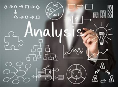 quantitative data analysis: a versatile and beneficial process