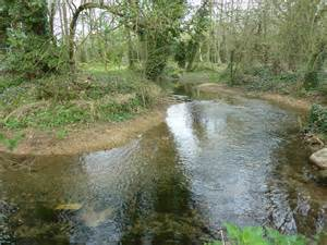 The Source Of The Thames The Games Way 187 Mile Long | the source of the thames the games way 187 mile long