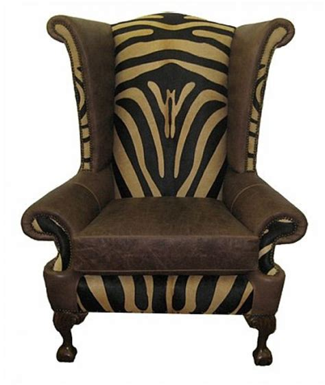 Winged Chairs For Sale Design Ideas Wingback Chair Slipcover For Comfortable Seating Homesfeed