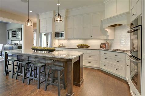 average cost of custom kitchen cabinets cost of custom cabinets kitchen cabinets ideas kitchen