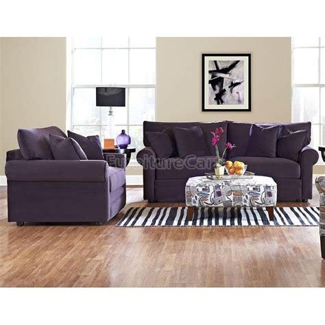purple living room set purple living room set modern house
