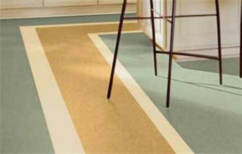 Pelapis Lantai Linoleum Lantai Linoleum Lantai Ramah Lingkungan Biaya Jasa