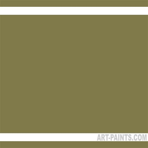 khaki paint colors khaki military model airbrush spray paints f505348 khaki paint khaki color floquil