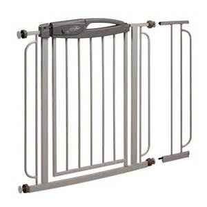 Infant Gates For Stairs by Baby Gate For Stairs