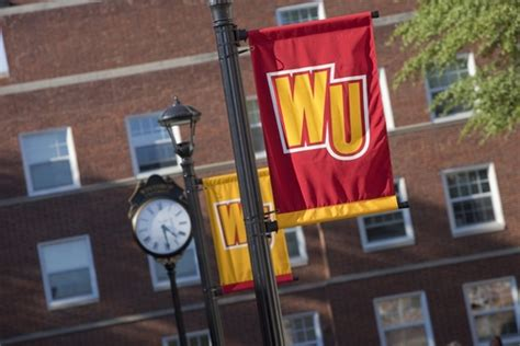 Winthrop Mba by Winthrop Profile Rankings And Data Us News