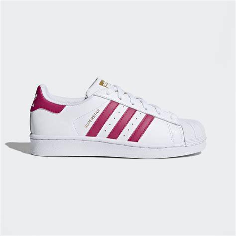 adidas superstar white adidas superstar foundation shoes white adidas uk