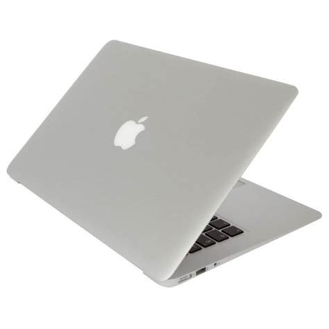 Macbook Air 11 Mjvp2 macbook air 11 mjvp2 i5 1 6ghz 4g ram 256 gb