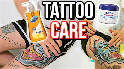 aquaphor on tattoos aquaphor for tattoos is it bad aquaphor tattoos