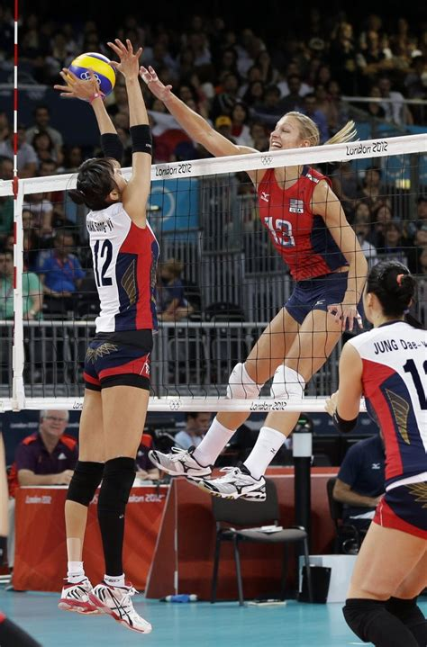 239 best images about volleyball on pinterest volleyball 43 best images about volleyball on pinterest discover