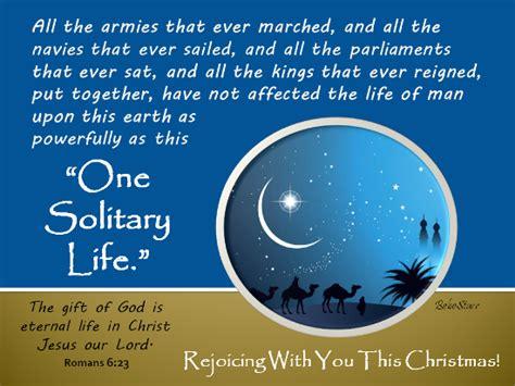 rejoicing    christmas  nativity scene ecards