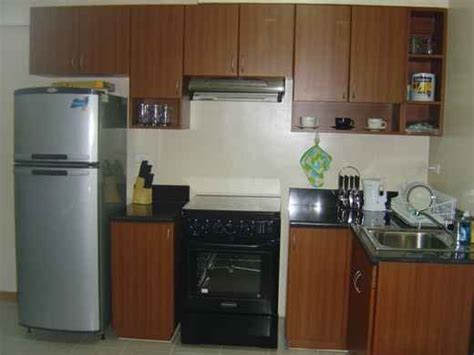 small kitchen design photos philippines 68 best images about small kitchen on small