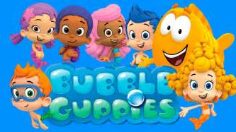 bubble guppies games bubble guppies episodes