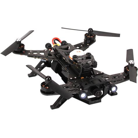 Walkera Runner 250 Second walkera runner 250 racing quadcopter with and runner 250