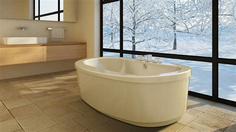 how to select a bathtub how to choose a bathtub