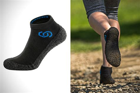 skinners shoes skinners athletic socks hiconsumption