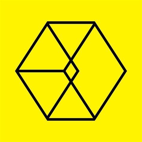 album exo the 2nd album exodus cd 1 korean version album exo me right the 2nd album repackage mp3