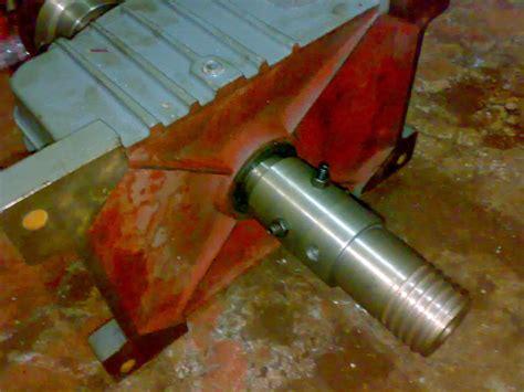 Mata Bor Tuner No 5 By Roda Teknik karta teknik alat pengeboran tanah artesis dan
