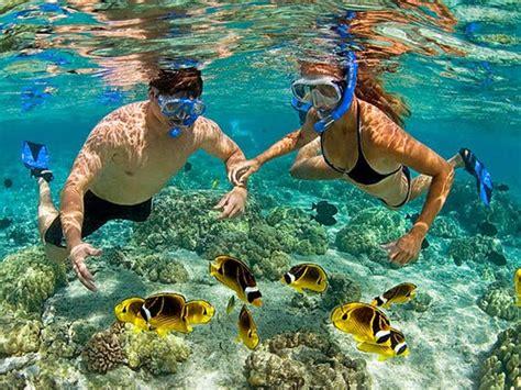 excursion en catamaran punta cana marina caribe punta cana catamaran sailing tours excursions