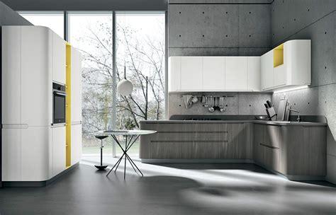 cuisines quimper cuisine quimper gallery of couleur pour cuisine u ides de