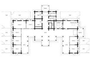 stable floor plans barn floor plans horse barns pinterest