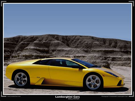 How Much Are Lamborghini Murcielago Murci 233 Lago 6 2 Wallpaper At Lambocars