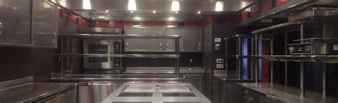 fourniture cuisine professionnelle labruquere cuisines professionnelles fournitures