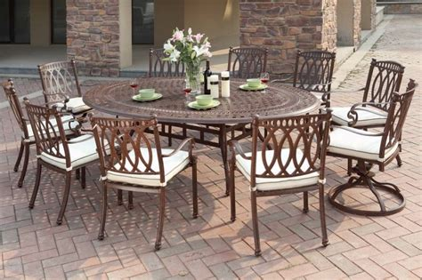 Metal Patio Furniture Clearance Outdoor Furniture Clearance Patio Furniture Sets Clearance Patio Metal Patio Furniture Cast
