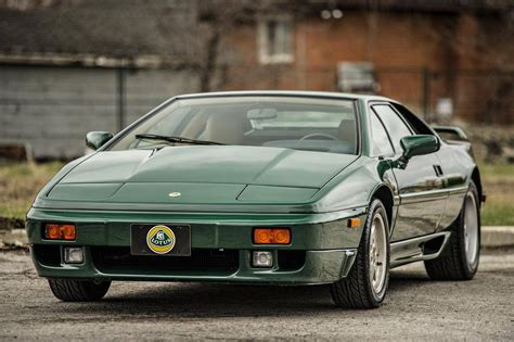 auto repair manual online 1990 lotus esprit on board diagnostic system service manual free download of a 1990 lotus esprit service manual service manual