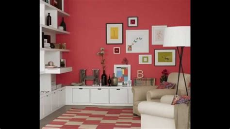 borders for rooms living room wallpaper borders decor ideas