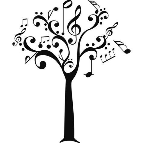 imágenes signos musicales m 225 s de 25 ideas fant 225 sticas sobre notas musicales en