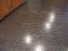 concrete staining columbus ohio metallic marble