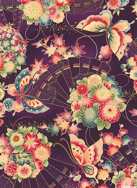 kimono pattern photoshop 864 best butterfly tattoo designs images on pinterest