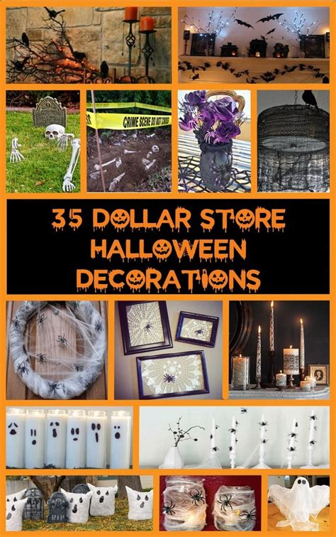 decoration stores best 25 dollar store ideas on