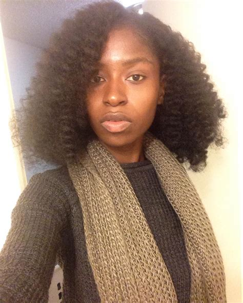 Different Types Of Weave Hairstyles by 15 Curly Weave Hairstyles For And Hair Types
