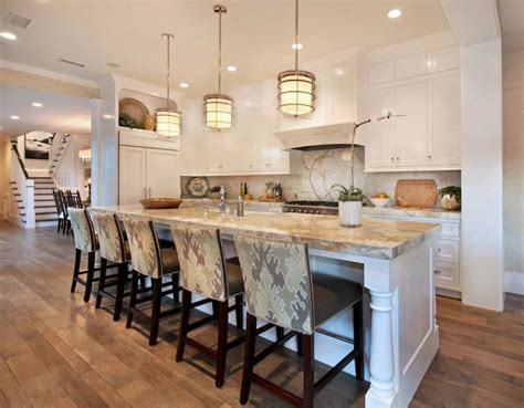 marble topped kitchen island white marble topped kitchen island traditional kitchen