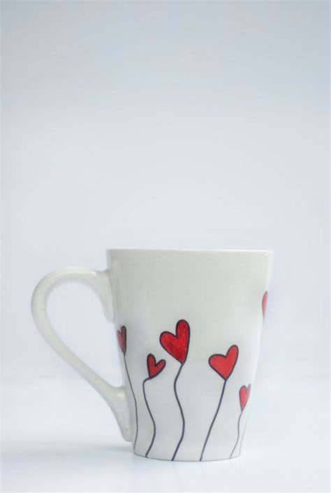 tutorial design mug 1371 best images about sharpie tutorials on pinterest