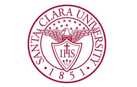 Santa Clara Mba Alumni Association by Mission Matters Santa Clara