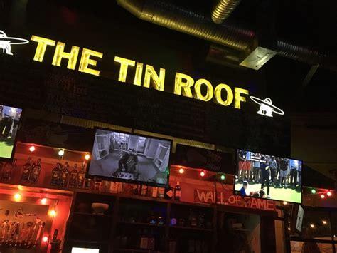tin roof bar franklin tn tin roof 2 34 photos 55 reviews bars 9135
