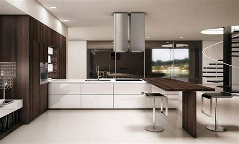 Latest Kitchen Furniture Designs by American Kitchen American Kitchen Design American