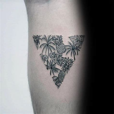 small detailed tattoo 40 small detailed tattoos for cool complex design ideas