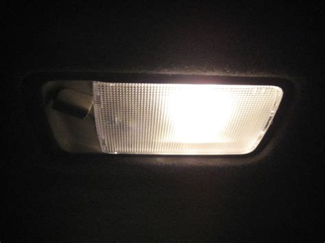 nissan rogue awd light stays on rouge suv autos post