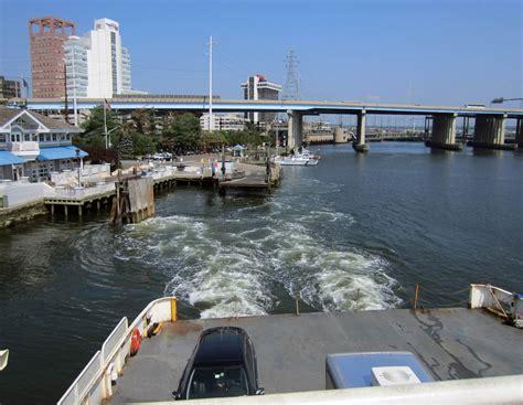 ferry boat bridgeport bridgeport ferry reservations