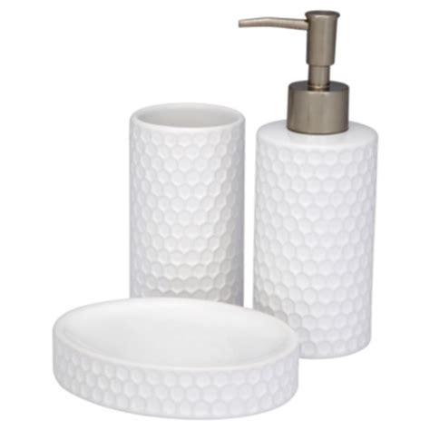 Asda Bathroom Equipment Asda Bathroom Accessories