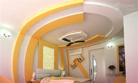 modern pop ceiling designs  wall pop design ideas