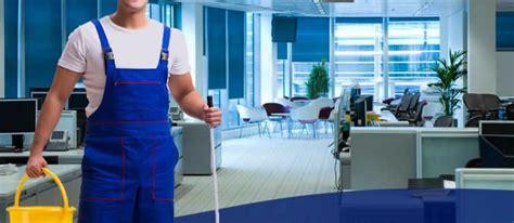 pulizie uffici impresa di pulizie roma solution pulizie roma 232 fra le