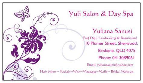 salon yuliana yuli salon day spa