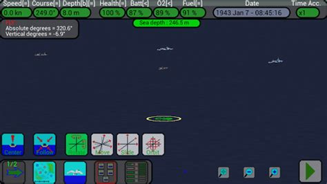 boat simulator games for android u boat simulator game for android