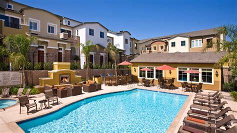 3 bedroom apartments in san diego 100 3 bedroom apartments san diego fairbanks ridge
