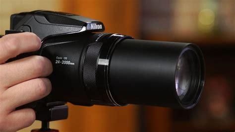 Nikon Coolpix P900 3 5 by Nikon Coolpix P900 Review Cnet