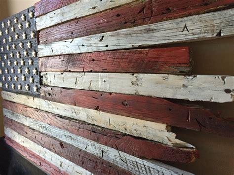 wooden flag barn wood american flag wooden american flag wood american flag rustic diy